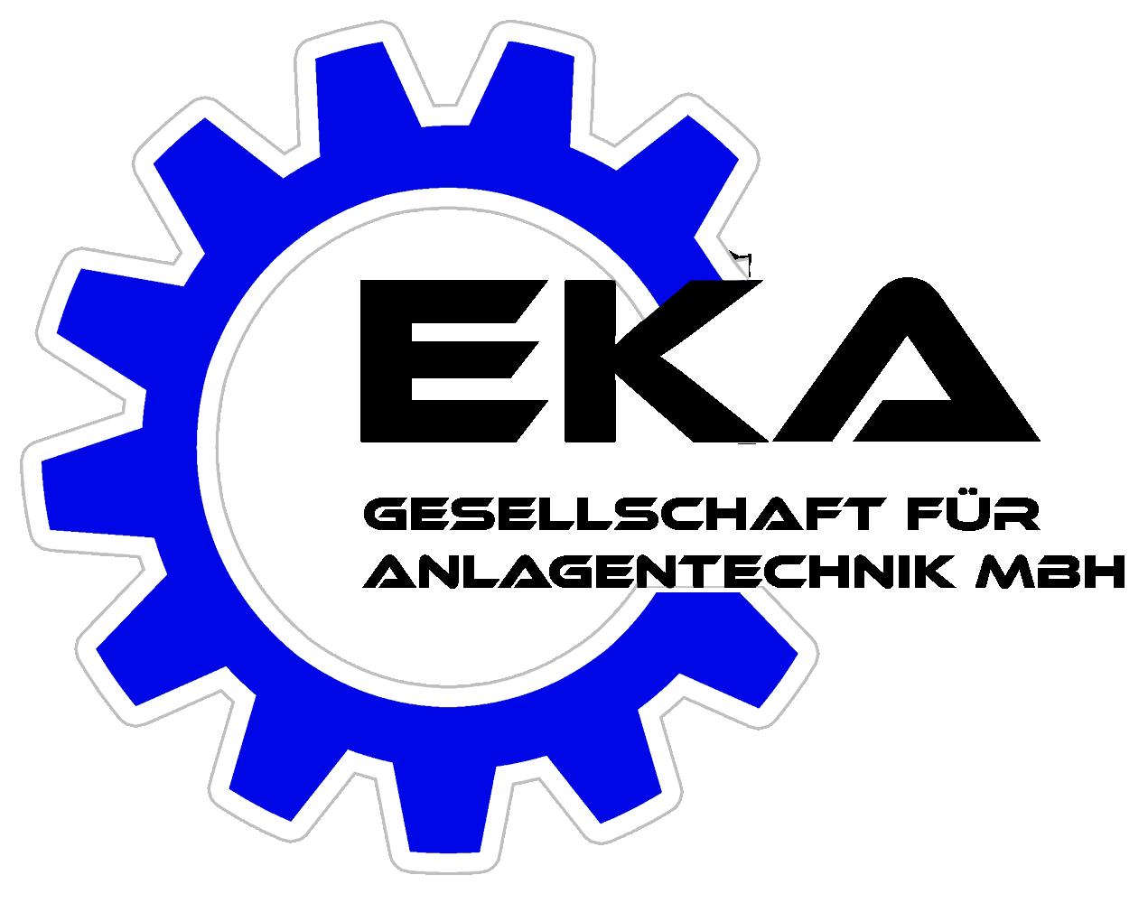 EKA Gesellschaft für Anlagentechnik mbH